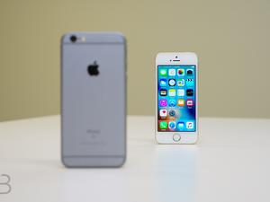 Apple could be exempt from India's local sourcing laws for 2-3 years