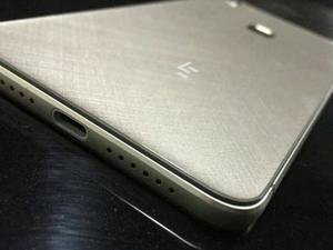LeEco Le 2 Pro looks like the latest monster Android smartphone