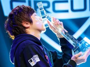 Korean StarCraft player indicted in another match-fixing investigation