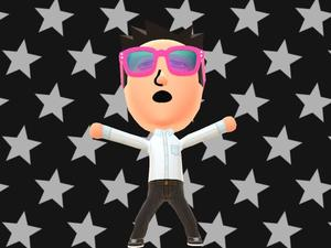 Nintendo responds to allegations that they're selling Miitomo data