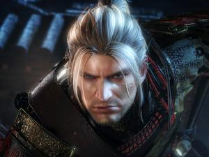 Nioh co-op changed in the final game, and fans are not happy - dev responds