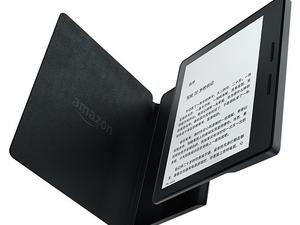 Kindle Oasis: Here are 10 pictures of the alleged new Kindle