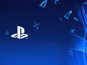 PlayStation Network to soon incorporate two-factor authentication
