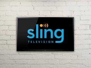 Sling TV expands Cloud DVR service