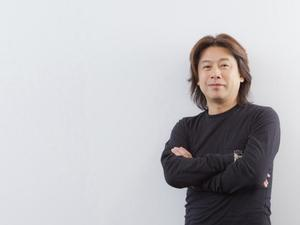 Platinum Games president and CEO resigns from his post