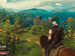 The best games of 2016 - The Honorable Mentions