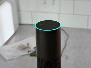 Amazon Echo (1st Gen) just $75 for today only