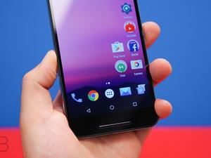 Android N brings back popular feature following complaints