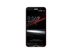 ASUS ZenFone 2 Deluxe Special Edition marked down 33% today only on Amazon