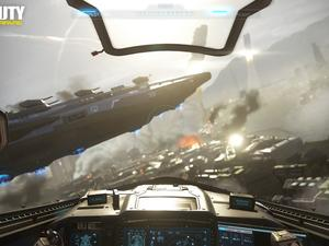 Call of Duty: Infinite Warfare promises new experiences, no loading screens