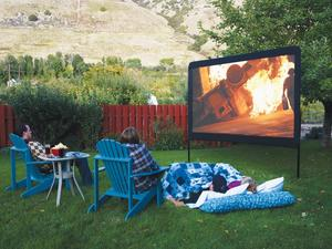 9 outdoorsy gadgets for the summer - Time to get outdoors!