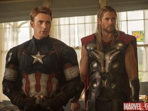Avengers 4 Details Leak, and One Death Will Rock the MCU