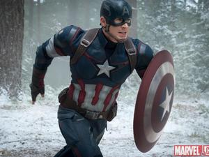 One of the Avengers is done after Avengers 4