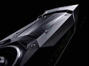 Nvidia's new cards will turn traditional screenshots on their heads