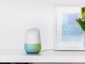 Google Home will be cheaper than Amazon Echo