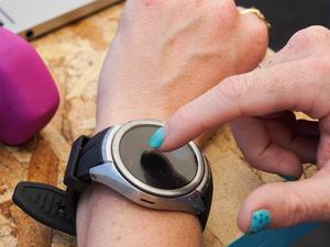 Android Wear 2.0 hands-on: Google gets serious about smartwatches