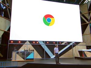Microsoft's browsers are shedding users as they jump to Chrome