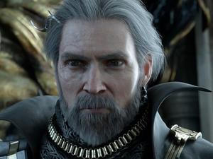 Kingsglaive: Final Fantasy XV gets two more stunning story trailers