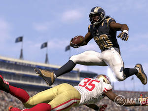 EA takes $3,000 from Madden champ for inappropriate tweets