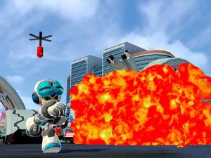 Mighty No. 9 backers still waiting for physical rewards, Fangamer says its up to Comcept