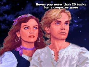 Monkey Island, Maniac Mansion creator wants his creations back from Disney