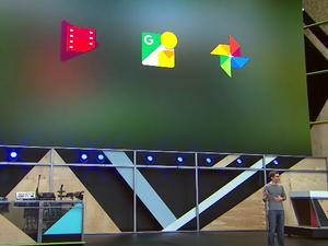 Google Play for VR announced as hub for VR apps