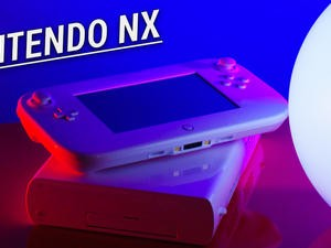 Nintendo NX rumor recap - The console we think it is before the reveal
