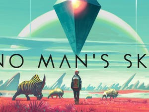 My most anticipated games of E3 2016 look shockingly similar to my E3 2015 list