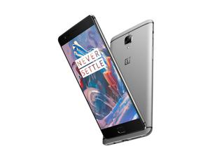 OnePlus 3 coming on June 14!
