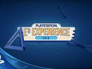 PlayStation Experience returning to movie theaters this year, locations inside