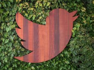Twitter confirms huge changes to keep you under 140-characters