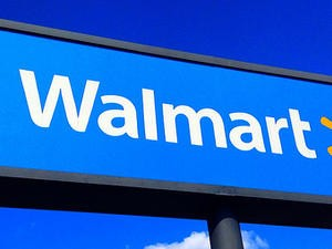 Walmart challenges Amazon Prime with cheaper 2-day shipping service