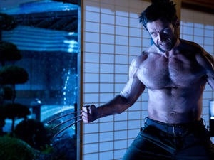 "Wolverine 3 to feature ""radical, bold, different"" Wolverine"