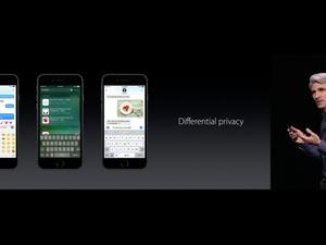 """Apple's """"Differential Privacy"""" raises concerns among experts"""