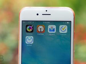 Beyond stock iOS: Five apps to replace those soon-to-be removed stock apps