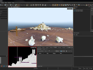 Valve releases free virtual reality environment building software