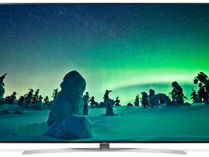Amazon Video now streaming Dolby Vision HDR and HDR 10