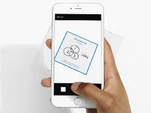 Dropbox announces awesome new update for iOS and desktop