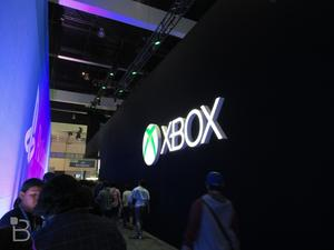 Here's what we're hoping to see from Microsoft at E3 2018