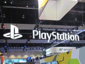Pictures of An Alleged PlayStation 5 Prototype Have Leaked