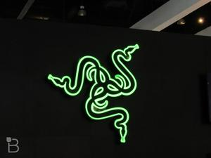 Razer's next great product isn't what you'd expect