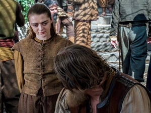 Game of Thrones: Here are some theories about what happened to Arya