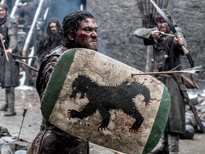 Emmy nominations 2016: Game of Thrones dominates, streaming has big presence