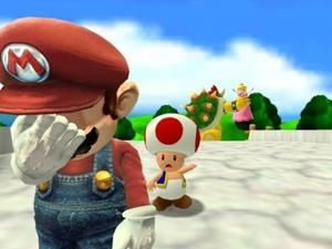 Nintendo angers both GamerGate and Zoe Quinn with Paper Mario: Color Splash