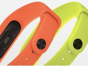 Xiaomi smartwatch said to arrive this week