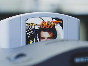 What games will appear on a hypothetical Nintendo 64 Classic Edition?