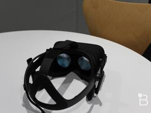 ZeniMax might try to stop Oculus Rift sales until Oculus alters code