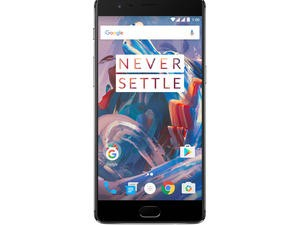 OnePlus 3 won't use all 6GB of RAM by default