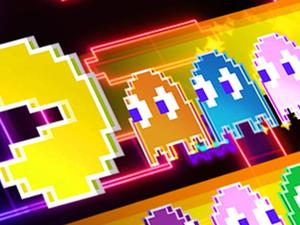 PAC-MAN Championship Edition 2 leaked for PlayStation 4, Xbox One, and PC