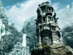 Skyrim mods only get 1GB of space on PS4, 5GB on Xbox One